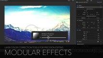 Pixel Film Studios - FCPX Toolbox: Volume 4 - Essential Editing Tools - Final Cut Pro X FCPX