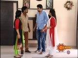 Agni Poolu 08-09-2015 | Gemini tv Agni Poolu 08-09-2015 | Geminitv Telugu Episode Agni Poolu 08-September-2015 Serial