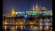 Prague, Czech Republic (Прага, Чехия)