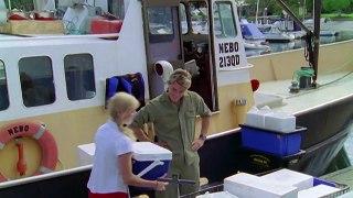 H2O just add water Season 1 Episode 9 Dangerous Waters short