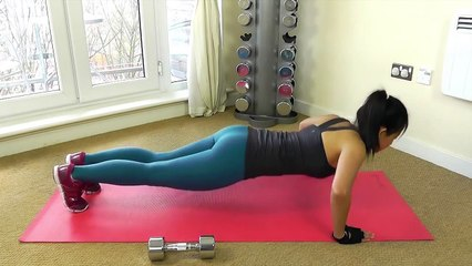 Workout Plan to GAIN WEIGHT for Women |Workout Videos for Women at home