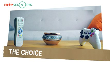 The Choice - Objectivement #2