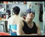 humour chinois 4