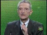 Debate Presidencial Band José Serra , Dilma , Marina Silva e Plínio - Parte 3/10