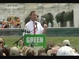 Part 2of2 Robert F. Kennedy JR tells the truth-Vaccine-Gov Cover up