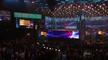 Timbaland Feat. SoShy & Nelly Furtado - Morning After Dark (American Music Awards 2009)