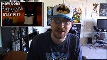 Joker connection Revealed Batman V Superman (Spoilers)