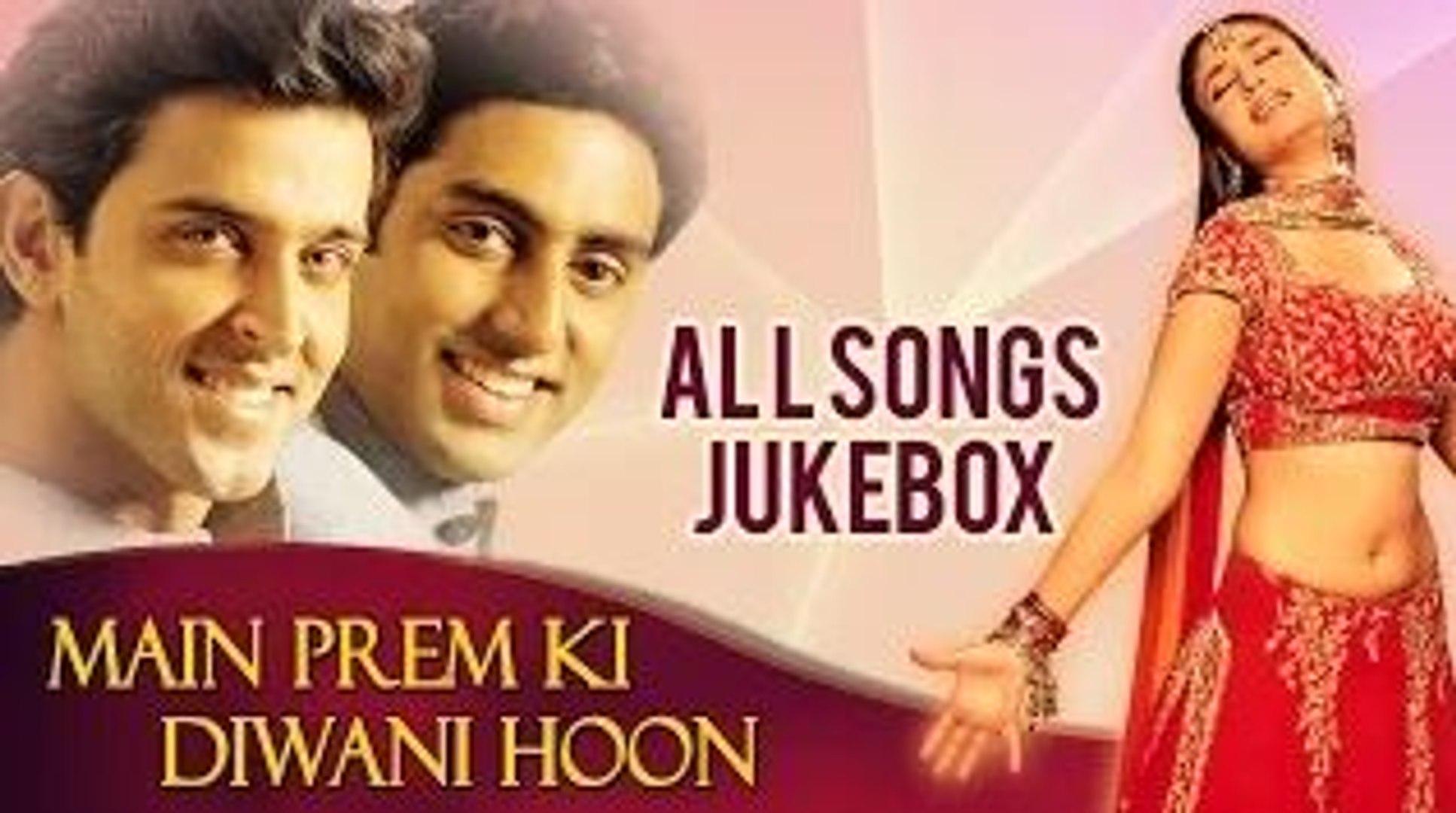 Main prem ki diwani hoon hindi dubbed movie download transoft.