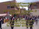 Sfilata di Carnevale 2015  -  Rignano sull'Arno ( Firenze )
