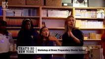 That's So New York: Young Company Program