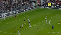 Adnan Januzaj First Goal for Dortmund - St. Pauli 0-2  Borussia Dortmund - Friendly - 08.09.2015