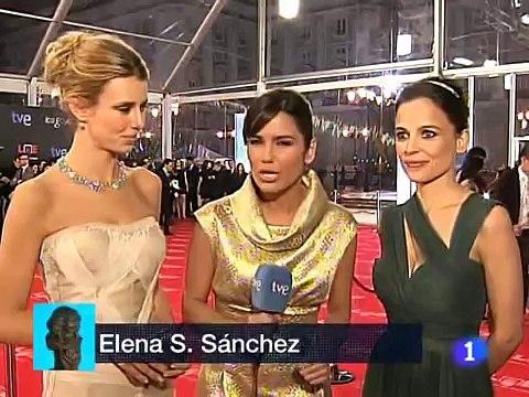 elena anaya, natasha yarovenko & elena s sánchez (13-02-2011)
