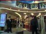 Michel Leeb au grand magasin Leeb Show 2ème partie