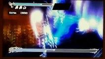 Ninja Gaiden Sigma 2 - UN03 - No statue glitch - 2 Ryu no death.