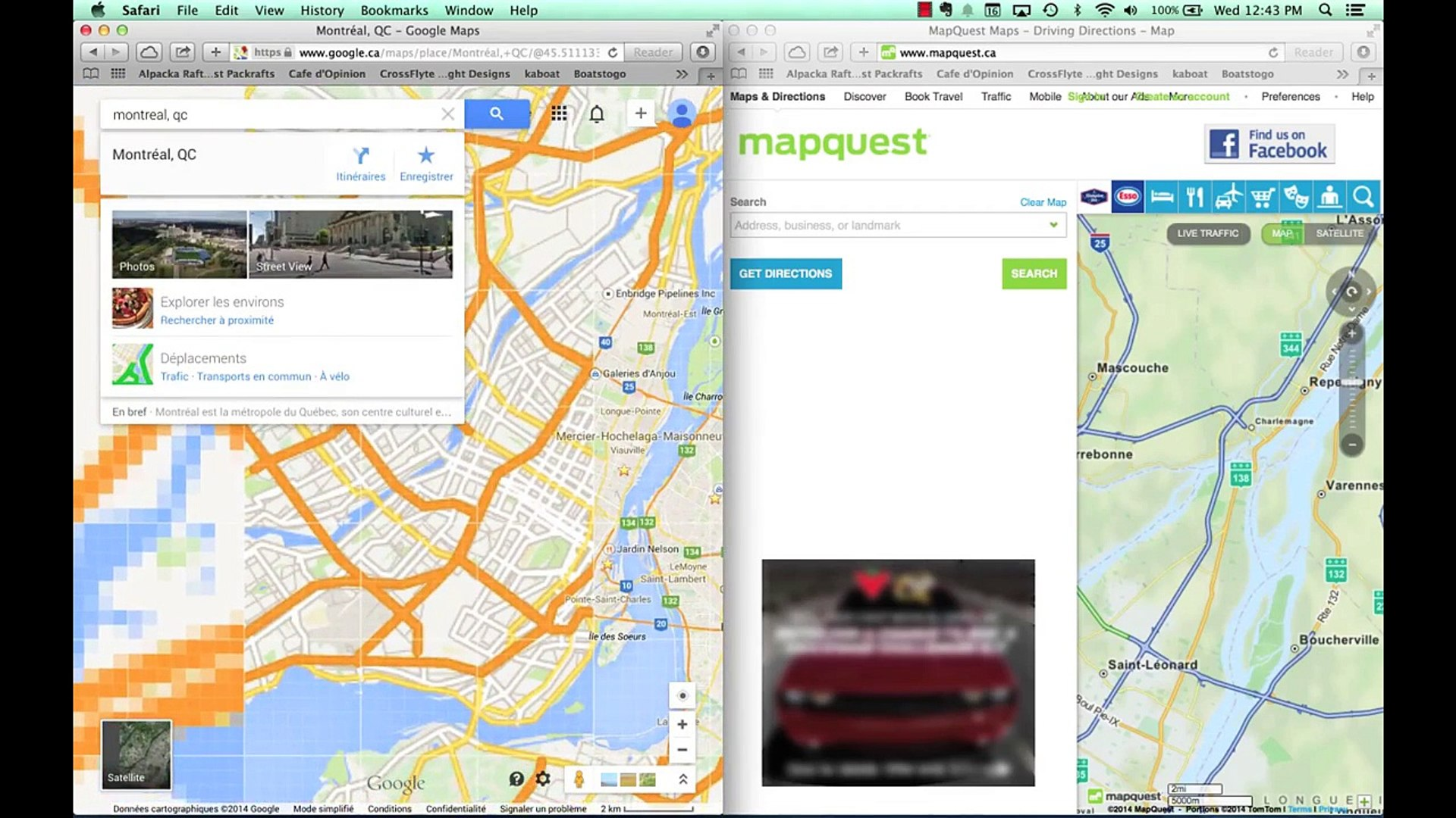 Google maps vs MapQuest (Allow MapQuest to re-order stops) on mapquest satellite google, mapquest mcminnville oregon, mapquest dothan, mapquest miles between cities, mapquest directions by car, mapquest road atlas, mapquest open, mapquest walking directions, mapquest between two points, maps google, mapquest my places google, mapquest step by step directions, mapquest classic, mapquest full screen, mapquest from home address, mapquest davidson nc, mapquest santa rosa ca, mapquest canada only, mapquest for directions, mapquest ok,