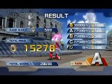Sonic The Hedgehog (2006) Playthrough Part 21 ~ Amy Rose