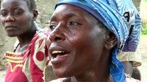 Parc National des Virunga: Pétrole, Conservation et Développement Durable