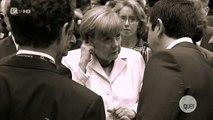 Griechenland: Neues von der Front | quer vom BR