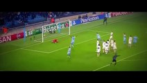 Yaya Tourè - Welcome to Inter Milan? - Skills and Goals Manchester City