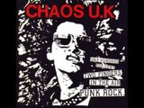 Chaos uk - A swindle