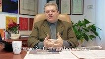 Proroga beni ai soci al 31 Gennaio, fatturazione elettronica PA, pubblicata bozza 730/2014