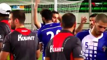 Laos vs Kuwait 0-2 All Goals and Highlights (AFC Qualification) 2015 & Highlights Goals