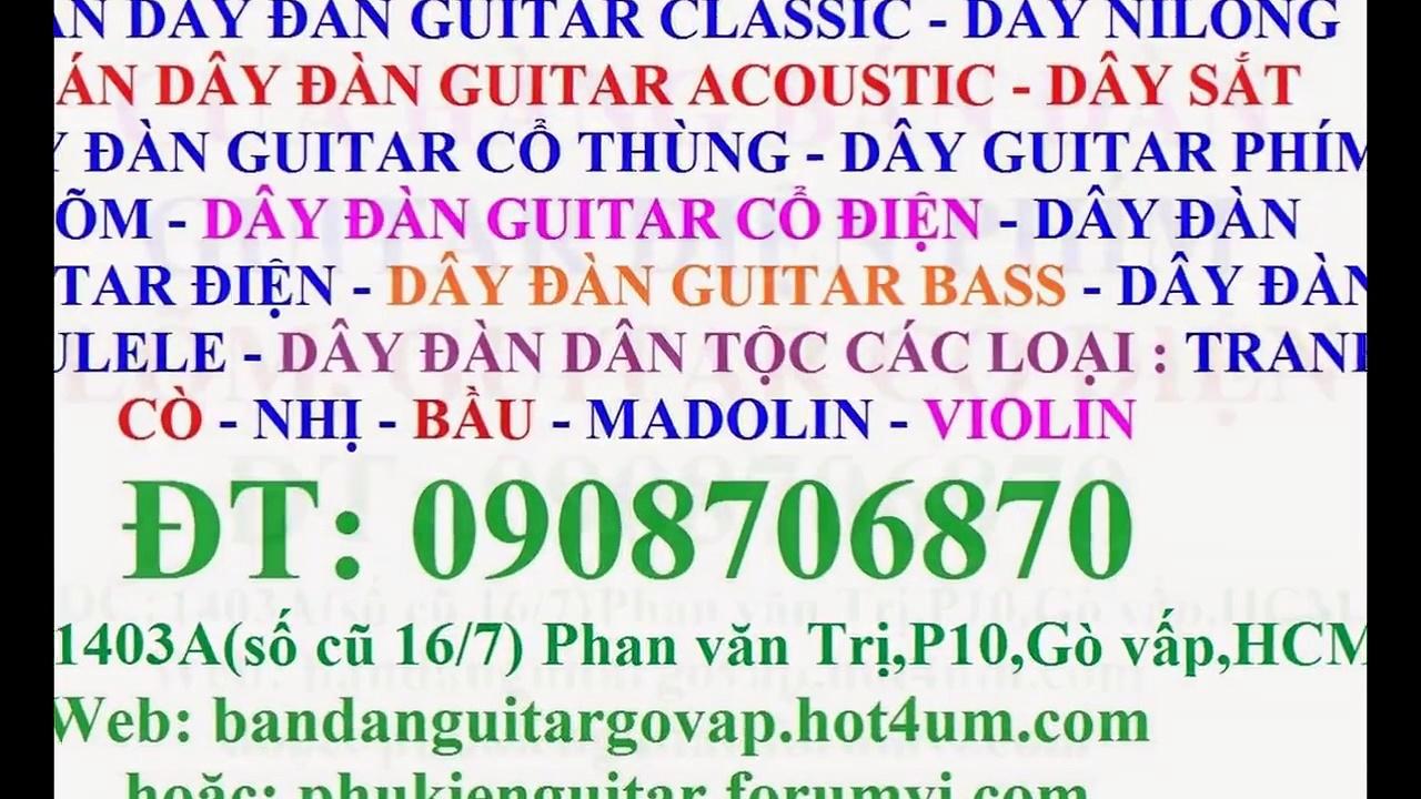 ban đàn guitar acoustic và classic đàn guitar acoustic stagg
