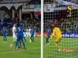 [Highlights] India (0-3) Iran / All Goals & Highlights / 2018 FIFA World Cup Qualifiers & Highlights Goals