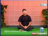 Indus Yoga