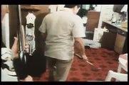 毒ヘビの恐怖 【グロ注意 衝撃映像】