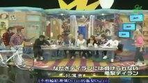 KAT- TUN 亀梨和也が今お気に入りのモノマネその KAT- TUN,亀梨和也,田�