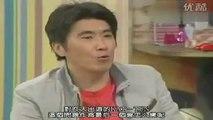 KAT -TUN が4人になる事が予言されてた映像!KAT -TUN, 亀梨和也, 田口�