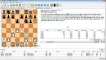 PC & Mac Chess Explorer  Game analysis | Chess games computer | chess games computer