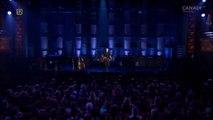 Bryan Adams - When You're Gone (Live - HD) Lyrics