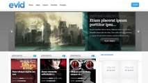 Elegant Themes - Premium Wordpress Themes and a HUGE Elegant Themes Bonus