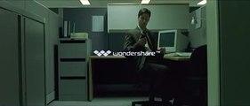 The Matrix Scene - Morpheus Yes!!!.mp4