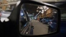 Mala Vida - Crónicas de barrio (remix) prod.Jauh (VIDEO CLIP)