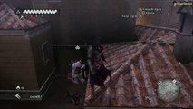 Assassins Creed Brotherhood - Pro Baby Assassins