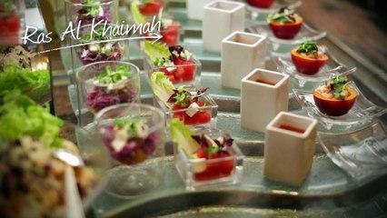 Ras Al Khaimah Hotels Essen Beschreibung Ra`s al -Chaima (3)