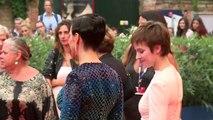 72nd Venice Film Festival - Red Carpet (September 5th)