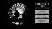 Lofofora - Le Malheur Des Autres - Officiel