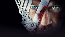 Vikings OST S2 Ep.7 - Floki's wedding