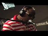 Playaz Circle - Ondaspot Freestyle - Hiphopnews24-7
