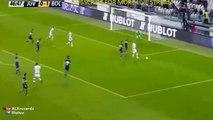 David Trezeguet Goal   Juventus 1 - 1 Boca Juniors (UNESCO Cup) 2015