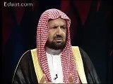 الدكتور عبدالله العبيد ج1