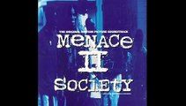 MC Eiht-Straight Up Menace (Menace II Society Soundtrack)