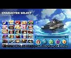 Sonic & All-Stars Racing Transformed Cheats Codes And trainer Free No Survey