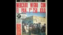 Chile Bajo Allende con Diarios de la Epoca (Chile Under Allende)