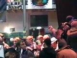 Cannabis Cup 2006 Amsterdam Holland Clip