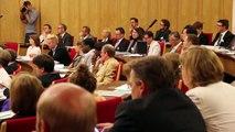CBS TV meets Symposium & 20-Jahr-Feier der Cologne Business School (CBS)